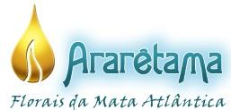 アラレタマ