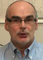 ヨセフ・ペカーレック
