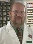 Dr.テリー・ウィラード