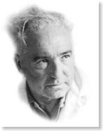 ウィルヘルム・ライヒ博士